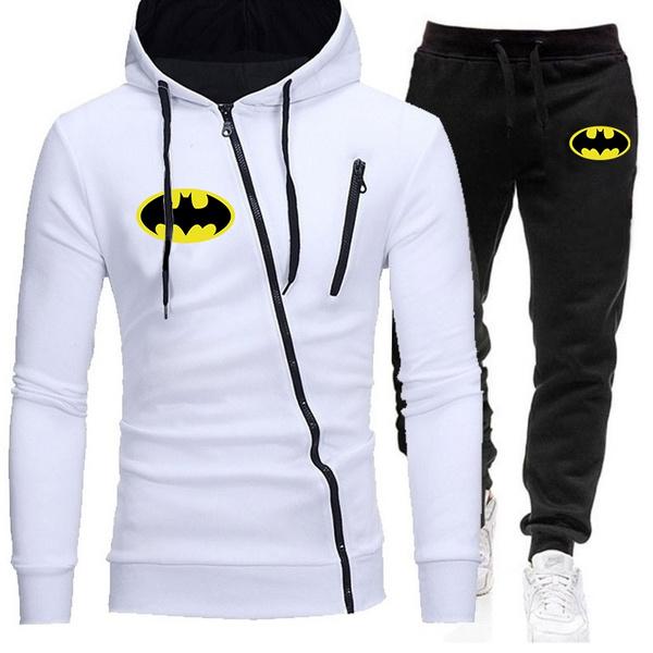Fashion, hoodiesandpantsset, pants, hoody tracksuit