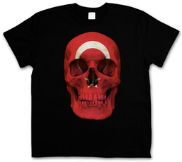 T Shirts, menscasualtshirt, T-Shirt womens, men's cotton T-shirt