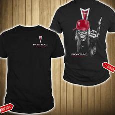 populartshirt, menscasualtshirt, men's cotton T-shirt, summerfashiontshirt