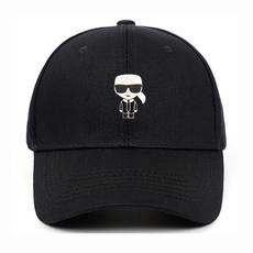Designers, snapback cap, Embroidery, Hat Cap
