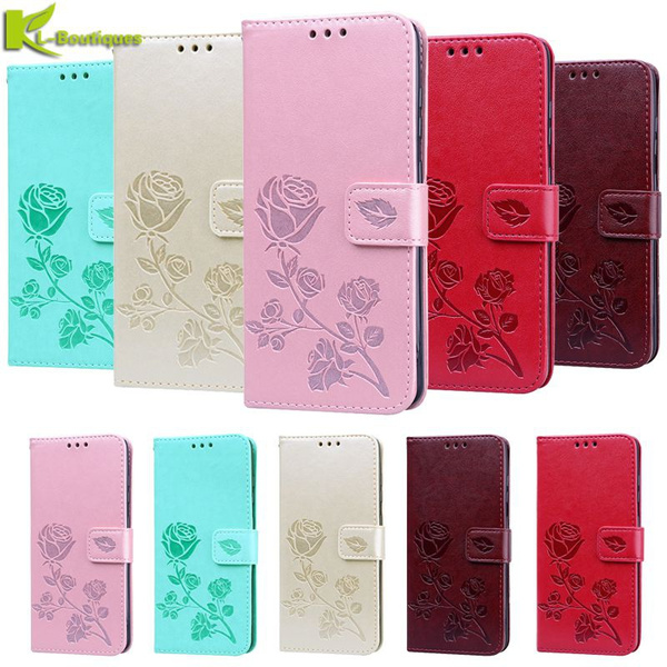 case, huawei, leather, Cover