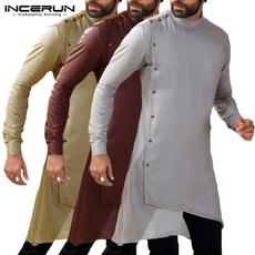 Fashion, Shirt, Sleeve, islamic