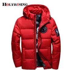 casaco, Jacket, hooded, Winter