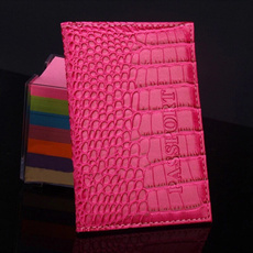 case, for, PU, leather