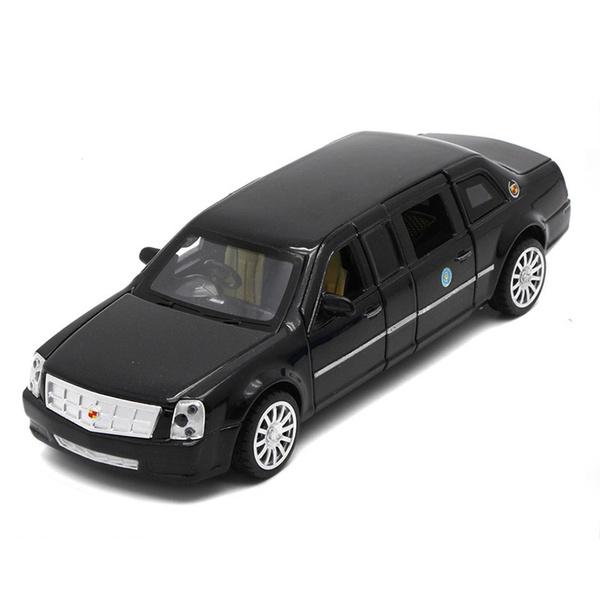 diecast, Cars, Scales, cm