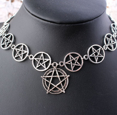 wiccan, Goth, Gifts, for