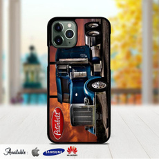 case, iphonecase7, iphone 5, Case Cover