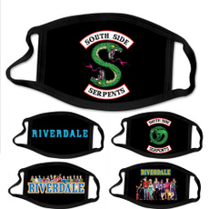 riverdalemask, southsideserpentsmask, southsideserpentsfacemask, southsideserpentsbalaclava
