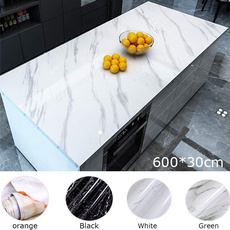 Kitchen & Dining, Paper, Waterproof, Home & Living