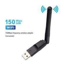 usb, Antenna, networkcard, 4db