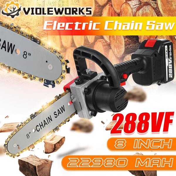 electricchainsaw, powerchainsaw, Electric, Chain