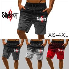 Summer, Beach Shorts, boxer briefs, pants