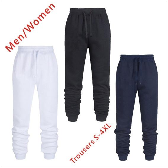 joggingpant, joggersforwomen, joggingpantsformen, Casual pants