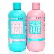 hair, koreabeauty, korea, Shampoo