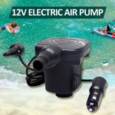 Electric, rubberboatpump, Inflatable, electricpump
