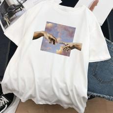 teen, Fashion, Shirt, Tops