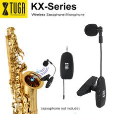 saxophoneaccessorie, Microphone, saxophonemicrophonesystem, drummicrophone