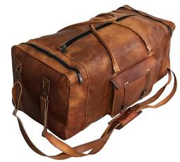 weekenderbag, handmadeduffelbag, dufflebag, duffelmensbag