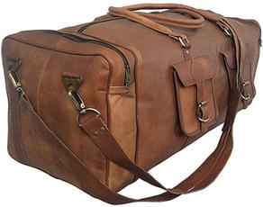 weekenderbag, handmadeduffelbag, leatherdufflebagsformen, dufflebag