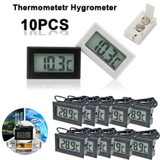 minithermometer, Temperature, Home & Living, outdoorthermometer