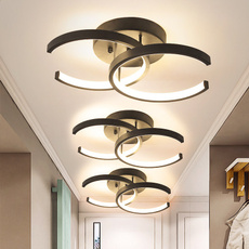 led, Home Decor, roomlight, bedsidelamp