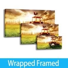 art print, Home & Kitchen, canvasprint, Storage