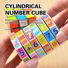 cube, Magic, Entertainment, Puzzle