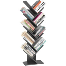 ladderbookcase, Flowers, bookcase, Shelf