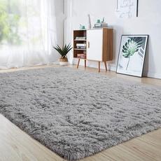 tapeteparasala, doormat, art, fur