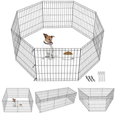 petplaypen, Pets, Dogs, cratefence