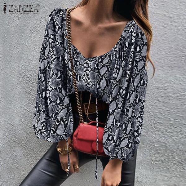 holidayshirt, women pullover, Fashion, shirtforwomen