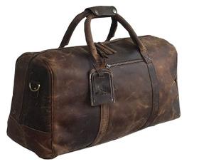 weekenderbag, handmadeduffelbag, dufflebag, dufflebagformen