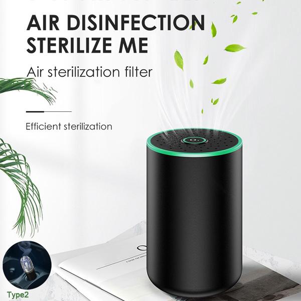 aircleanerpurifier, carairpurifier, airionizer, carairfreshener