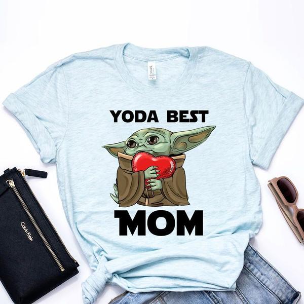 muggleshirt, Funny, Fashion, Shirt