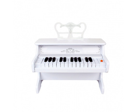 Toy, musicalinstrumenttoy, Baby, Piano