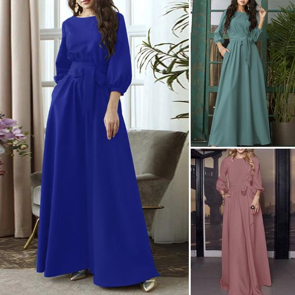 Plus Size, clubbingdresse, dressesforwomen, Sleeve
