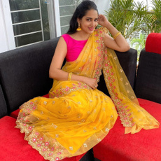 sareeblouse, Designers, Embroidery, Wedding