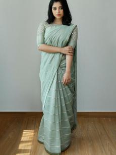saree, Designers, sareeblouse, sareeforwomen