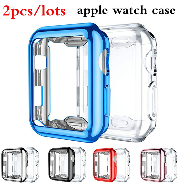 case, iwatch42mmcase, iwatch38mmcase, applewatch38mmcase