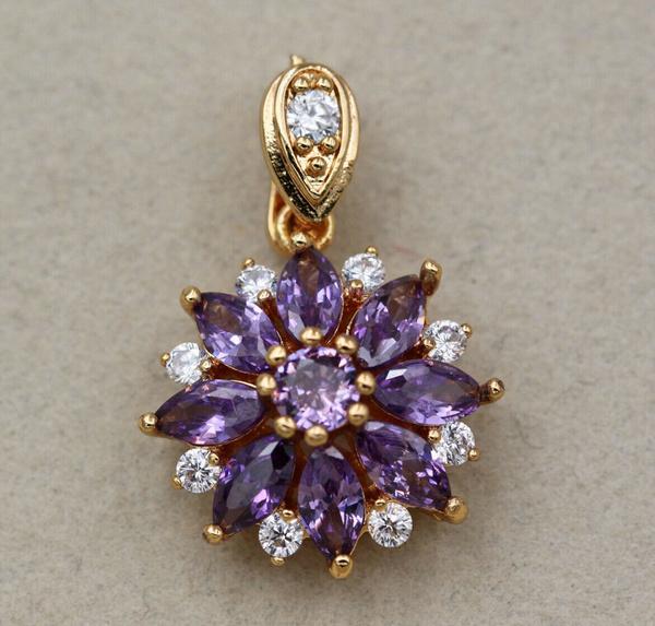 Charm Jewelry, bohojewelry, eye, Jewelry