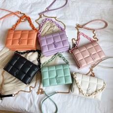 Shoulder Bags, Designers, Cross Body, Luxury