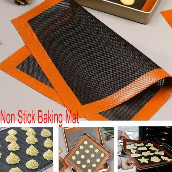 homewaresonlinebakingmat, matsiliconebakingmat, ovenmat, Baking