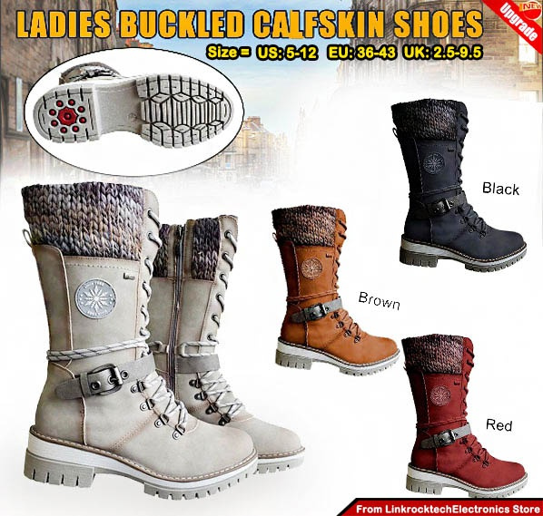 tallboot, midcalfboot, knitted, Lace