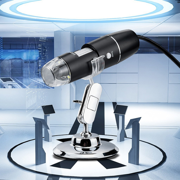 led, usb, ledmicroscope, endoscopecamera
