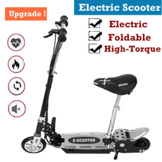 scootertool, scooterseat, Outdoor, Electric
