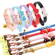 code, Jewelry, Colorful, PU