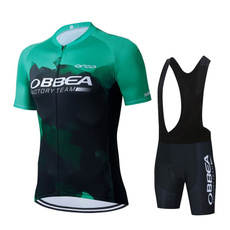triathlon, Shorts, Bicycle, Fashion