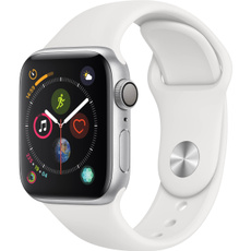 series4, Apple, 44mm, Fitness
