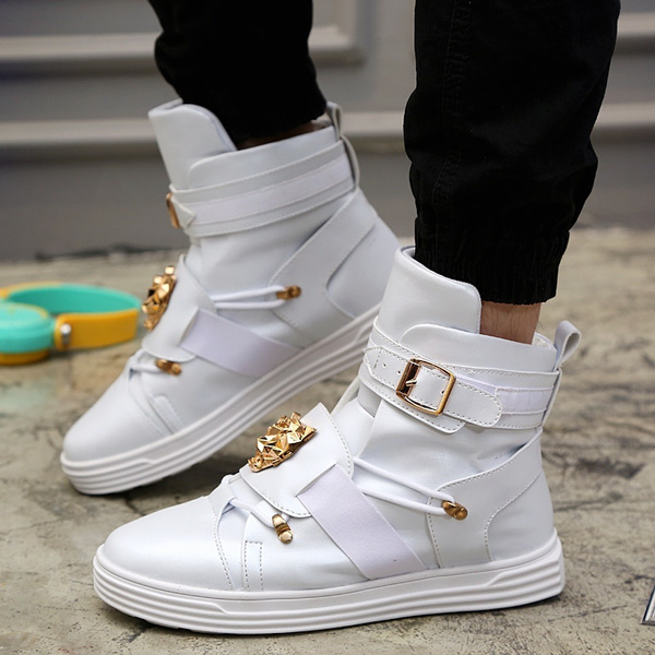 Sneakers, Fashion, Spring/Autumn, for