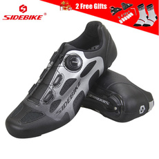 Fiber, Bicycle, Sports & Outdoors, Breathable